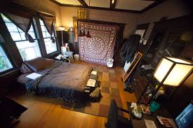 the most awesome images on the internet woodsy bedroom bedrooms