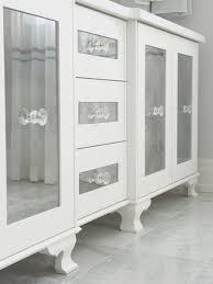 Replacement Bathroom Vanity Doors by Bathroom Fresh Replace Bathroom Cabinet Doors Home Design