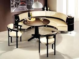 kitchen nook furniture set best 25 breakfast nook table set ideas on breakfast