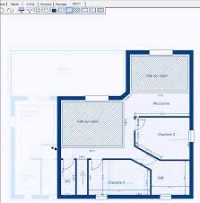disposition de chambre plan avec 2 étages avec vide sur salon et ces problemes 48 messages