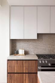 kitchen cabinets new york city tribeca kitchen cabinets taylor swift kitchen new york kitchen