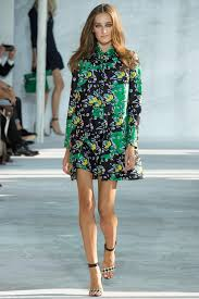 diane von furstenberg spring 2015 ready to wear collection photos