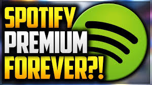 spotify premium free android how to get spotify premium for free android only
