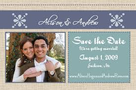 save the date cards free diy save the date cards entertaining