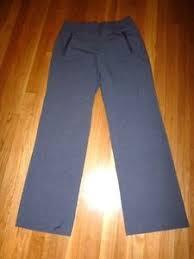 cheap boys dress pants gray find boys dress pants gray deals on