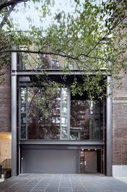 new york house halston u0027s former 28 million new york townhouse is fashion forward
