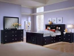 white ash bedroom furniture white ash bedroom furniture vertical lines leather padded