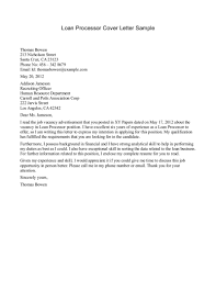 sample letter to loan officer 11 best images of cover letter for loan application loan officer