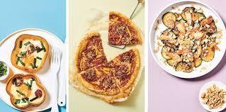 cuisine et recettes dossiers recettes cuisine femme actuelle