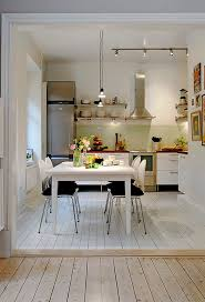Decorating Top Of Kitchen Cabinets by Interior Design 21 Small Apartment Kitchen Design Interior Designs