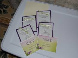 Avery Invitation Cards Diy Wedding Decorations Decorations For A Wedding And Reception