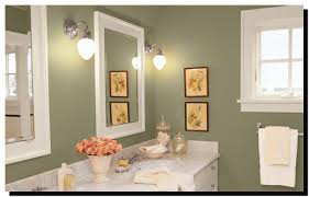 Tiny Bathroom Colors - download best bathroom paint colors monstermathclub com