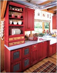 Factory Seconds Kitchen Cabinets Kitchen Cabinet Seconds Kitchen Cabinets Black Glaze Cabinet