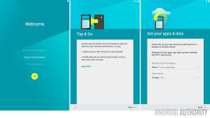factory reset android android customization how to factory reset your android device