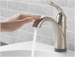 kitchen delta faucet 9178 ar dst american standard williamsburg
