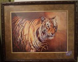 home interior pictures tiger for sale classifieds