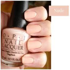 fall 2014 nail polish colours the party