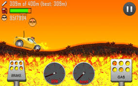 hill climb racing hacked apk hill climb racing hack unlimited free coins