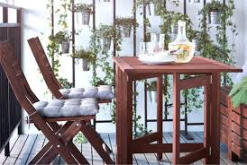 ikea outdoor dining table ikea outdoor dining outdoor dining furniture outdoor dining