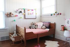Decoration For Kids Room by Perfect Room Tours For Kids 29 About Remodel Space Decorations For