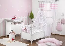le babyzimmer uncategorized geräumiges babyzimmer beige rosa mit bazimmer