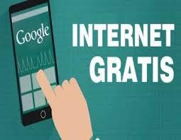 cara mendapatkan internet gratis telkomsel cara internet gratis telkomsel tanpa root dan aplikasi kuota bro