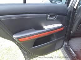 2004 lexus sedan for sale 2004 lexus rx 330 4dr suv awd suv for sale in milwaukee wi