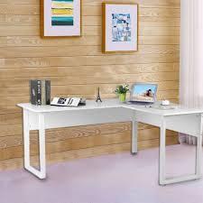 Schreibtisch Arbeitstisch Neu Eckschreibtisch Schreibtisch Arbeitstisch Bürotisch
