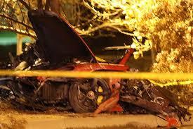 paul walker car crash former racing driver roger rodas u0027could not