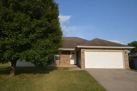 triple s properties rental homes and properties great price for a 4 bedroom new carp