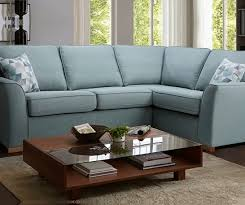 cheapest sofa set online best deals on sofa sets couch and sofa set