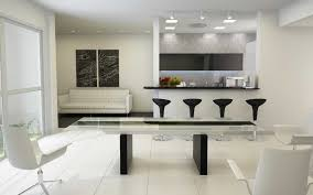 Granite Top Dining Table Set - furniture 20 beautiful images kitchen table top design kitchen