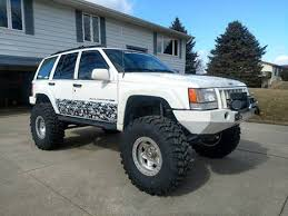 jeep cherokee toy jeep rv cers boats for sale cascade toy flip llc