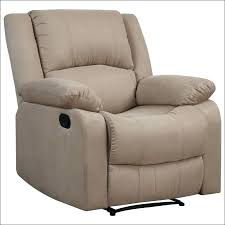 comfy recliner chairs most comfortable recliner chairs u2013 tdtrips