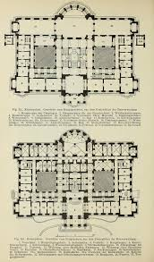 100 edwardian house floor plans