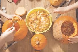 martini pumpkin carving traditional pumpkin carving techniques u2022 live big love deep