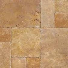 tuscany gold travertine collection msi
