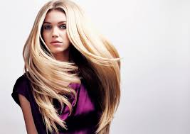 curly hair parlours dubai best beauty salon in karama dubai salons blonde hairstyles and