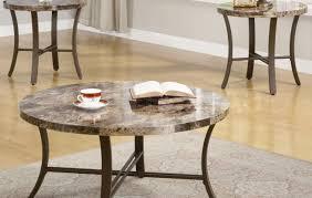 coffee tables wonderful distressed wood coffee table design