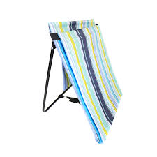 Outdoor Sun Lounge Chairs Sale Oypla Portable Beach Mat Folding Chair Sun Lounger