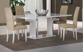 dining tables kitchen cooking sets 60 inch rectangular dining