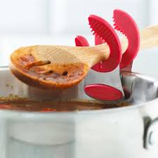 trudeau accessoires cuisine gadgets de cuisine accessoires culinaires trudeau canada