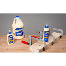 Woodworking Trade Shows 2012 Uk by Titebond Ii Premium Wood Glue Woodworking Adhesives Adhesives