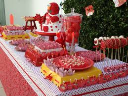 birthday decoration ideas for kids ayshesy decorations