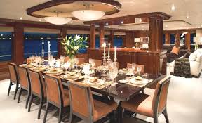 big dining room sets large dining room sets beautiful nice big dining room tables with