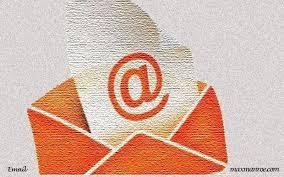 membuat email baru lewat gmail cara membuat email baru daftar akun gmail yahoo dan hotmail