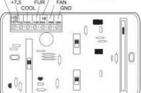 marvelous dometic ac wiring diagram photos wiring schematic