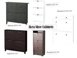 ikea stall ikea shoe storage hack ikea brusali shoe cabinet hack golbiprint me
