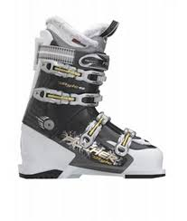 womens ski boots sale on sale fischer my style 90 ski boots womens up to 65