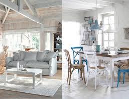 modele veranda maison ancienne modèle déco véranda bord de mer